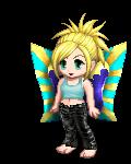 animegirl_tori92805