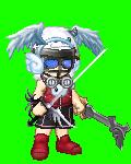 halytobe's avatar
