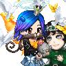 Naturebug's avatar