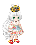 pandidora's avatar