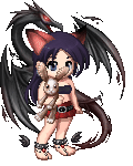 Amaya102's avatar