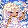 Dianora5's avatar
