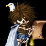 goal stricker's avatar