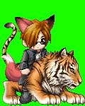 Xbullet's avatar