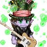 Jacob-y14's avatar