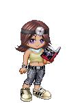 007monkey199's avatar