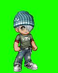 ShinigamiLadysman69's avatar