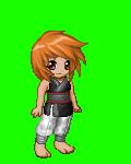 Sky_Pearson's avatar