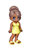 X-i luv sycho geisha's avatar