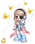 Mimi1696