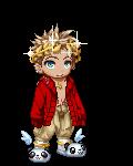 Gucci Zoowap's avatar