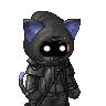 Ten-Lemon's avatar