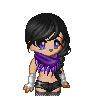 xXSaY_Hi_BxTcHeSXx's avatar