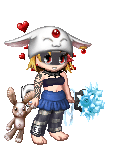blackheart_brittney's avatar