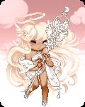 TimberTerran's avatar