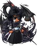 DEsean91's avatar