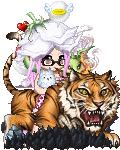 fz2244-'s avatar