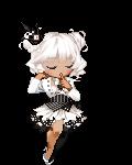 Childish Candy's avatar