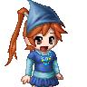 welikejesus's avatar