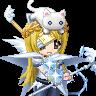 lnkmstr10's avatar