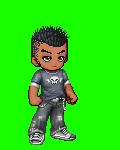 ROGER KID's avatar