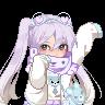 jaelephant's avatar