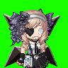 moneymaker67's avatar