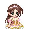 xaniphia4's avatar