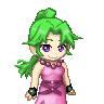Gradevoir's avatar