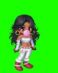 mizz sexy gurl's avatar