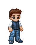 james-the lost boy-'s avatar