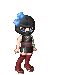Hott Veronica's avatar