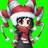 iloveturtleboy's avatar