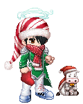 eachego curisaki's avatar