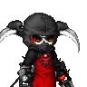 Rouge Assassin X's avatar