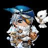 ShadowXchay's avatar