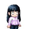 Hyuuga Hinata 012612's avatar