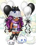 sexyeva26's avatar
