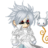CaNdLe_JaCk-01's avatar