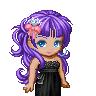 shanahahoe's avatar