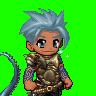 Rockie2010's avatar