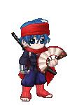Xzerro.2's avatar