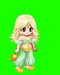 Puni_Puni's avatar