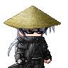 FallenAngelXlll's avatar