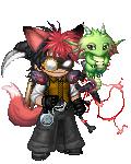 Object 279's avatar
