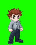 person334043's avatar