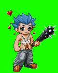erbear12's avatar