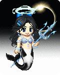 xnessaluv_97's avatar