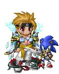 flameedskull445123's avatar