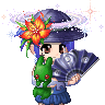 Mandi_Da_Kat's avatar